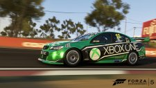 Forza motorsport 5 top gear car pack