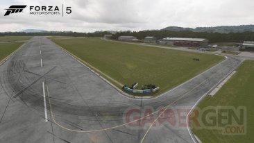 Forza Motorsport 5 top gear circuit essai 01