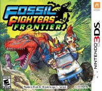 Fossil-Fighters-Frontier_12-06-2014_jaquette