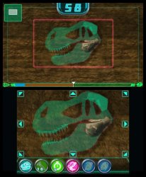 Fossil-Fighters-Frontier_12-06-2014_screenshot (2)