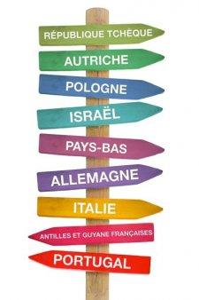 free-mobile-panneau-pancartes-republique-tcheque-mai