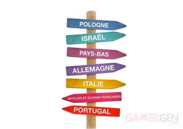 free-mobile-panneaux-roaming-pologne_1