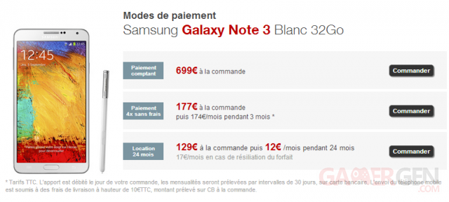 free-mobileation-samsung-galaxy-note-3