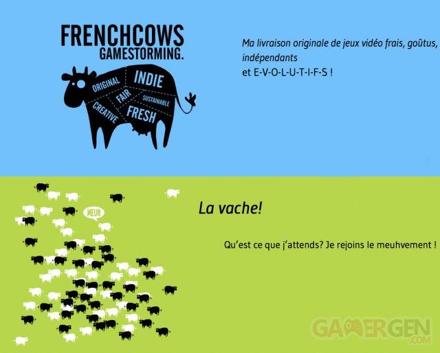 French-Cows-Illustraiont-GamerGen-Participatif-Indy-Bundle1