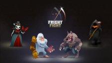 fright-fight-screenshot- (5).