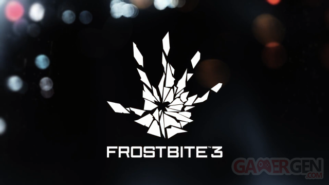 Frostbite_3_Promo_Video_Snapshot