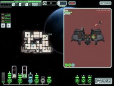 FTL_ipad_Fight1_1