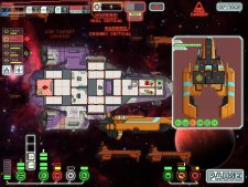 FTL_ipad_Fight2_1