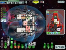 FTL_ipad_Fight3_1