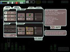 FTL_iPad_Menu5_1