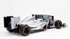 Full Size Racing Car Simulator_01