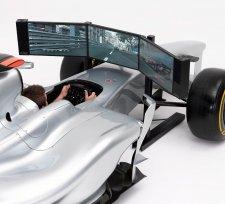 Full Size Racing Car Simulator_02