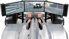 Full Size Racing Car Simulator_03