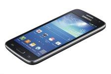 Galaxy Core LTE_B5