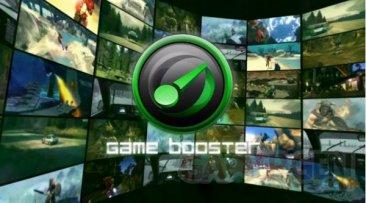 game-booster-e1353556155709