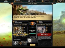 Game-of-Thrones-Ascent_screenshot-2