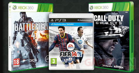 game uk offre transition cross next gen