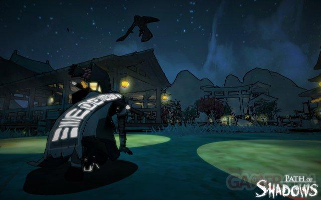 gamegen-shadows-path-of-indie-de-la-semaine