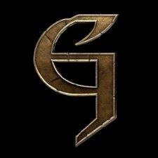 Gauntlet_logo.