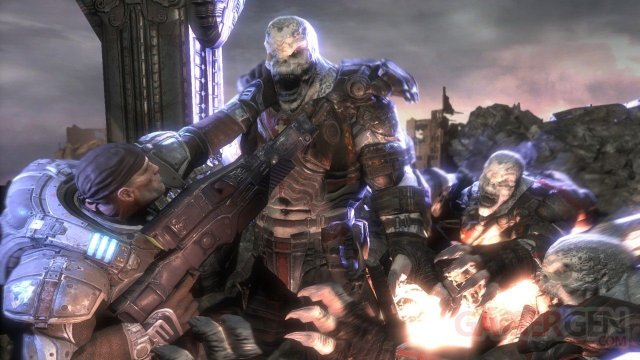 Gears_of_war_marcus_phenix