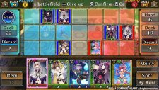 Genkaitokki-Monster-Monpiece_14-01-2014_screenshot-3