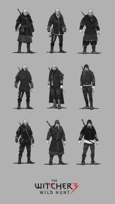 Geralt-III-wszystkie-a-kopia