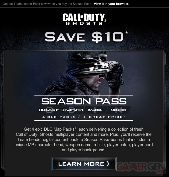 Ghosts-ODIN_map-pack