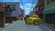 Girls-und-Panzer-Master-the-Tankery_09-02-2014_screenshot-5