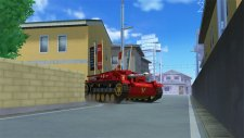 Girls-und-Panzer-Master-the-Tankery_09-02-2014_screenshot-6