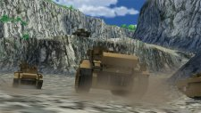 Girls-und-Panzer-Master-the-Tankery_09-02-2014_screenshot-7