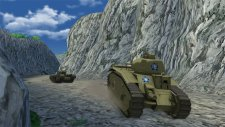 Girls-und-Panzer-Master-the-Tankery_09-02-2014_screenshot-8