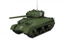 Girls-und-Panzer-Master-the-Tankery_09-03-2014_art-2