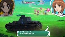 Girls-und-Panzer-Master-the-Tankery_09-03-2014_screenshot-2