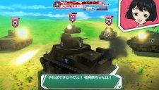 Girls-und-Panzer-Master-the-Tankery_09-03-2014_screenshot-4