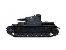 Girls-und-Panzer-Master-the-Tankery_19-01-2014_art-2