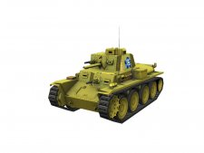 Girls-und-Panzer-Master-the-Tankery_19-01-2014_art-3