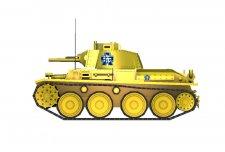 Girls-und-Panzer-Master-the-Tankery_19-01-2014_art-4