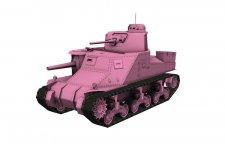 Girls-und-Panzer-Master-the-Tankery_19-01-2014_art-5