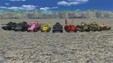 Girls-und-Panzer-Master-the-Tankery_19-01-2014_screenshot-1