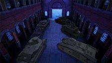 Girls-und-Panzer-Master-the-Tankery_19-01-2014_screenshot-6