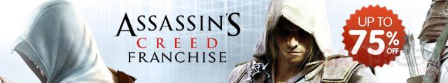 GmG-Assassin-Creed-Promo