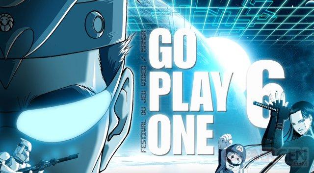 GO PLAY ONE 6 2014 vignette