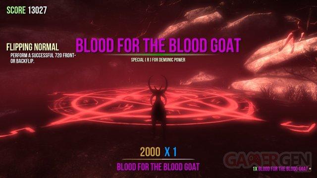 goat-simulator-devil-purgatory