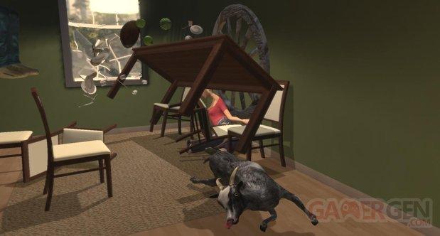 goat-simulator-pre-order