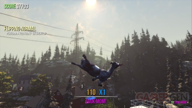 Goat-Simulator-Steam-Test_1920x1080