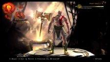 God of War Ascension 26.03 (2)