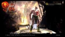 God of War Ascension 26.03 (3)