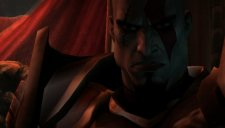 God of War Collection 11.02.2014  (2)