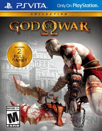god-of-war-collection-cover-jaquette-boxart-us-vita
