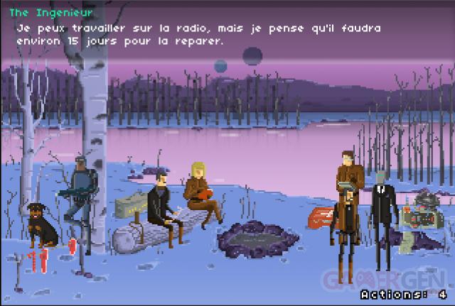 GodWillBeWatching-jeu-independant-gamergen3